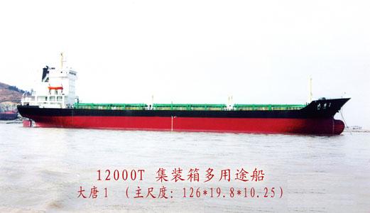 12000T 集装箱多用途船..jpg