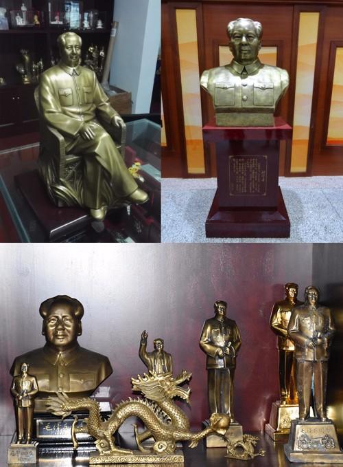 毛主席纯铜像.jpg