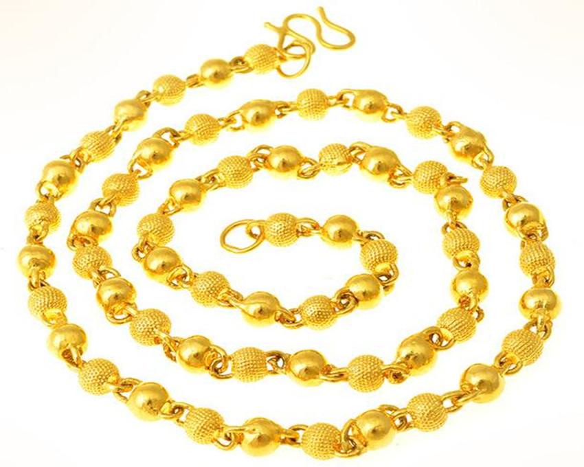 黄金项链.jpg