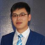 Tony Wei