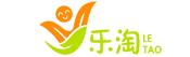 樂淘冬夏令營官網