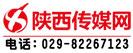 陕西传媒网