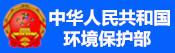 河南省交通高级技工学校