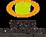 黄豆豆视力健康管理机构