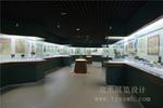 榆社化石博物館