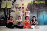 第30期瑜伽导师班