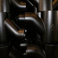 W型铸铁管件2