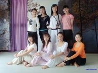 第3期瑜伽导师班