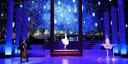 乡村孩子在京举办音乐会 艺术行动推动互联网+艺术教育