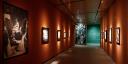 先驱之路:留法艺术家与中国现代美术大展