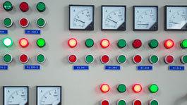首個通信儀器儀表實驗室建成
