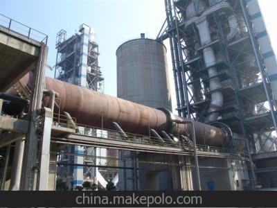杭州万达化工厂回收大喜讯.....