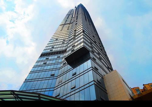 杭州酒店设备回收,杭州宾馆设备回收,杭州酒店二手设备厨具餐饮设备回收,杭州宾馆电梯变压器回收。