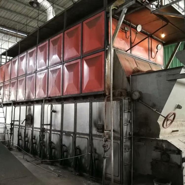 高价回收二手工业锅炉回收,燃气锅炉回收,燃油锅炉回收,燃煤锅炉回收,电热锅炉回收,热水锅炉回收