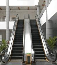 二手电梯回收,客梯回收,货梯回收,观光梯回收自动扶梯回收直流电梯回收医用电梯高层电梯超市专用平板电梯