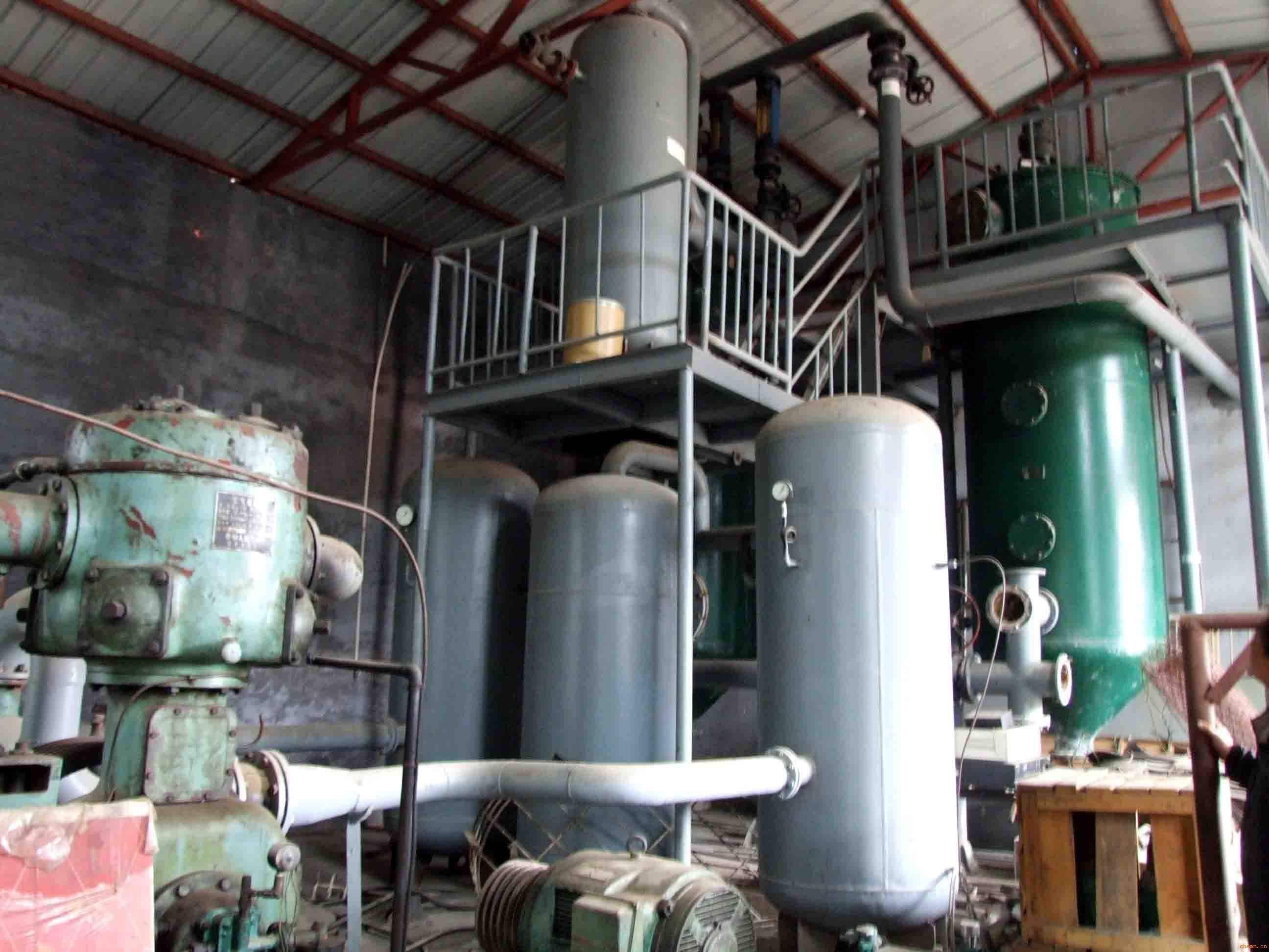 杭州市锂电池二手回收厂家