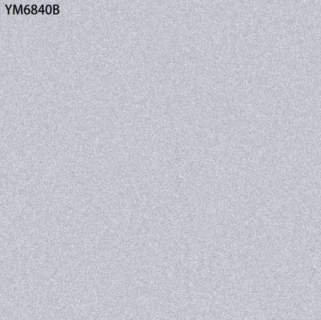 仿古砖YM6840B