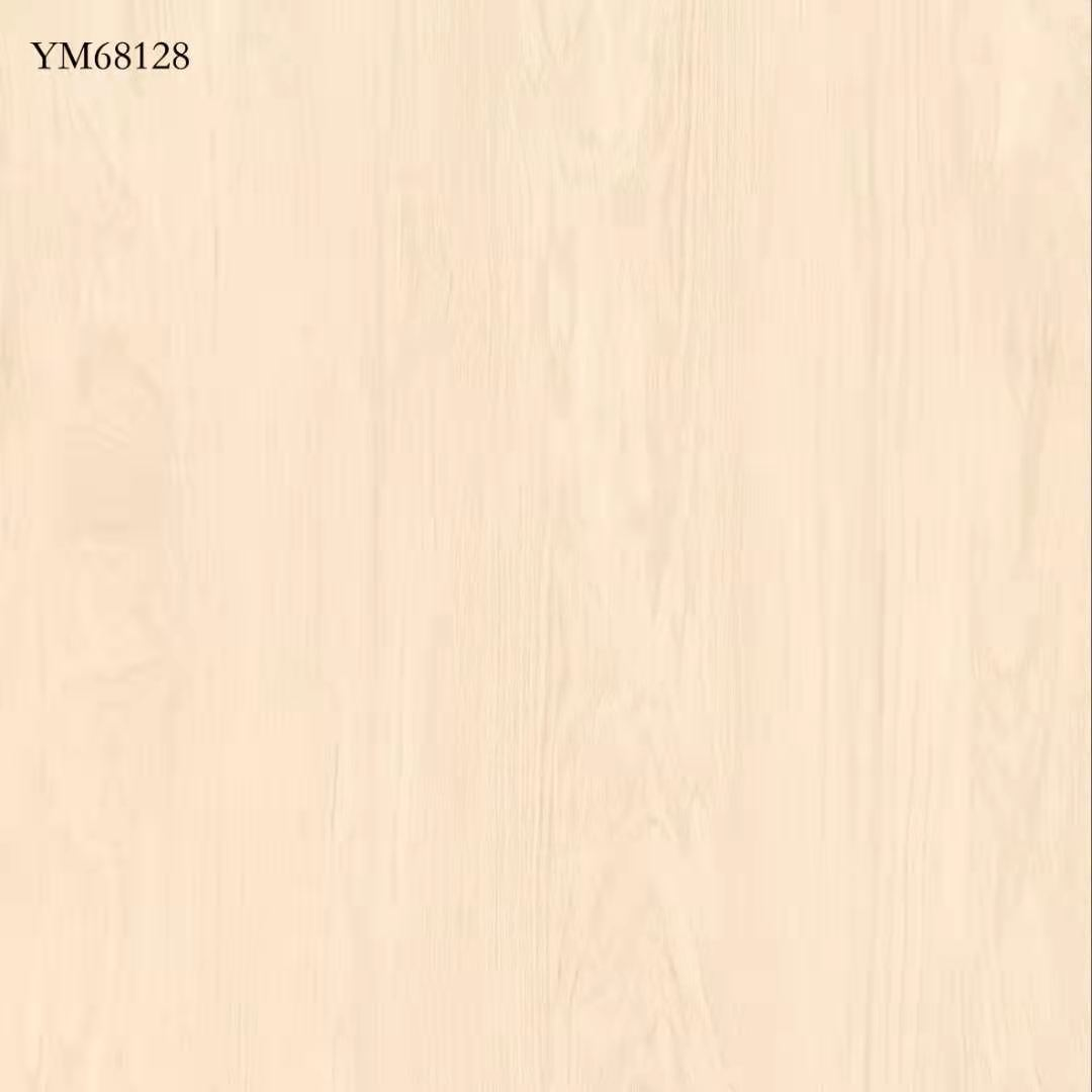仿古砖YM68128
