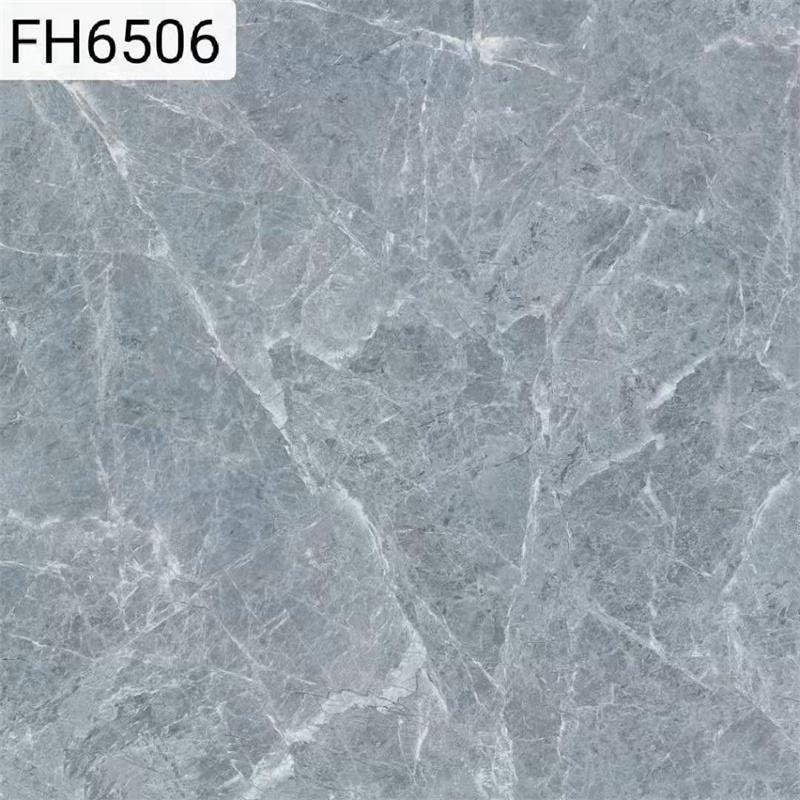 仿古砖FH6506