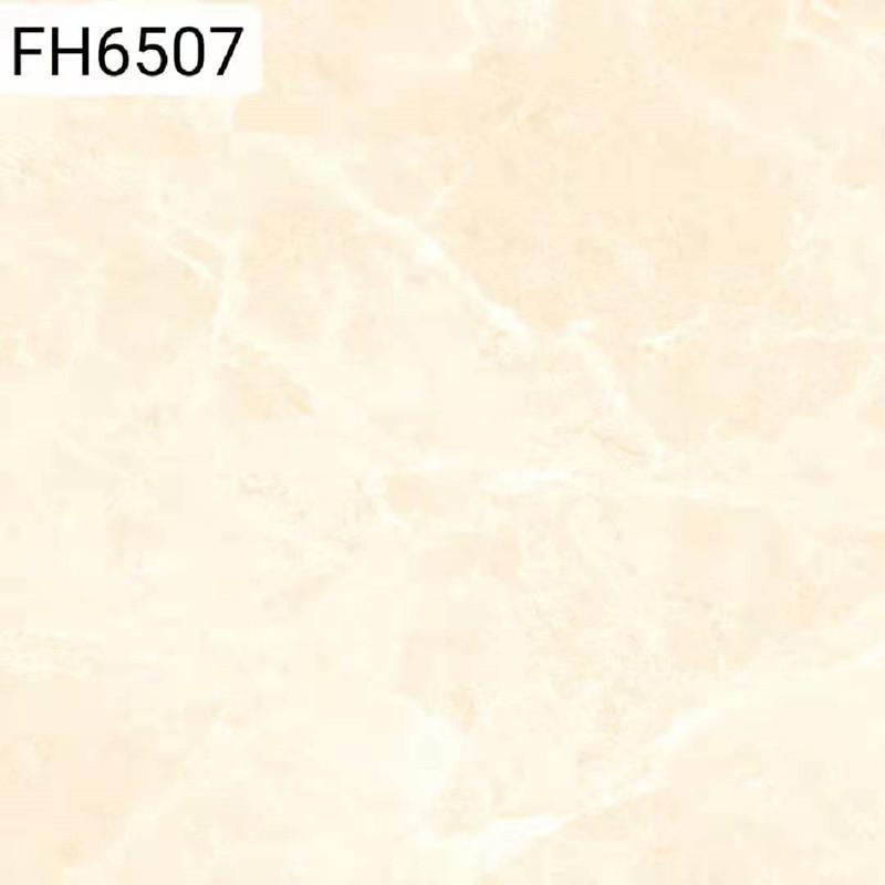 仿古砖FH6507