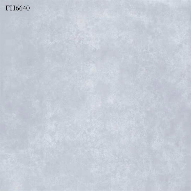 仿古砖FH6640