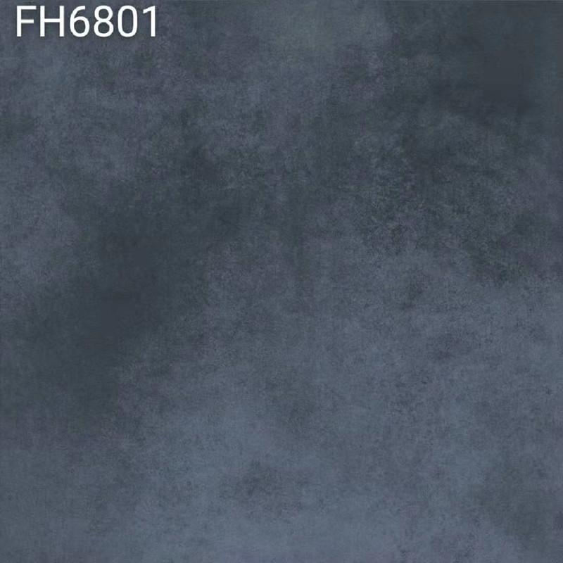 仿古砖FH6801