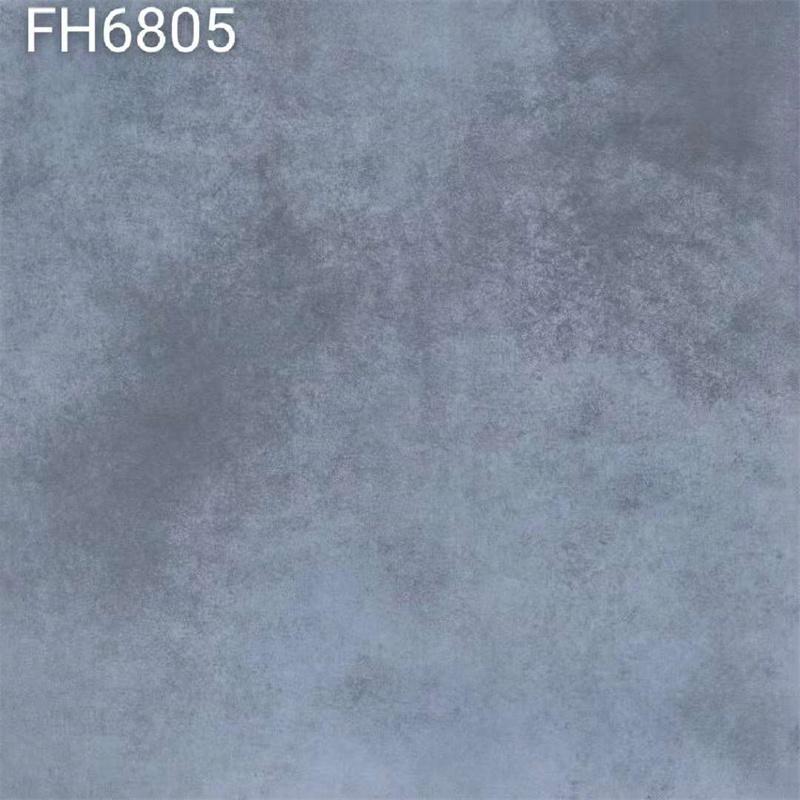 仿古砖FH6805