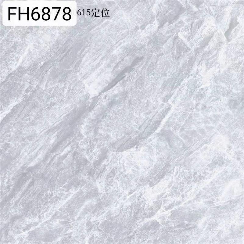 仿古砖FH6878