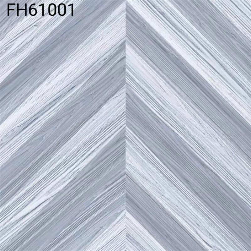 仿古砖FH61001