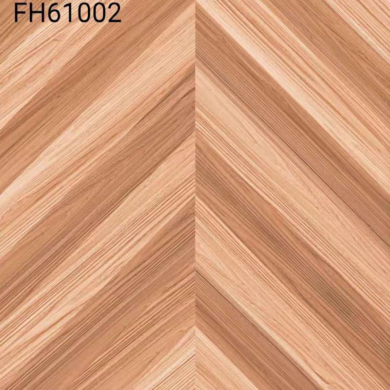 仿古砖FH61002