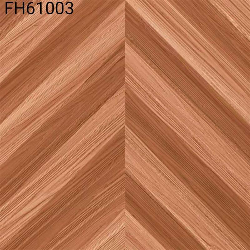仿古砖FH61003