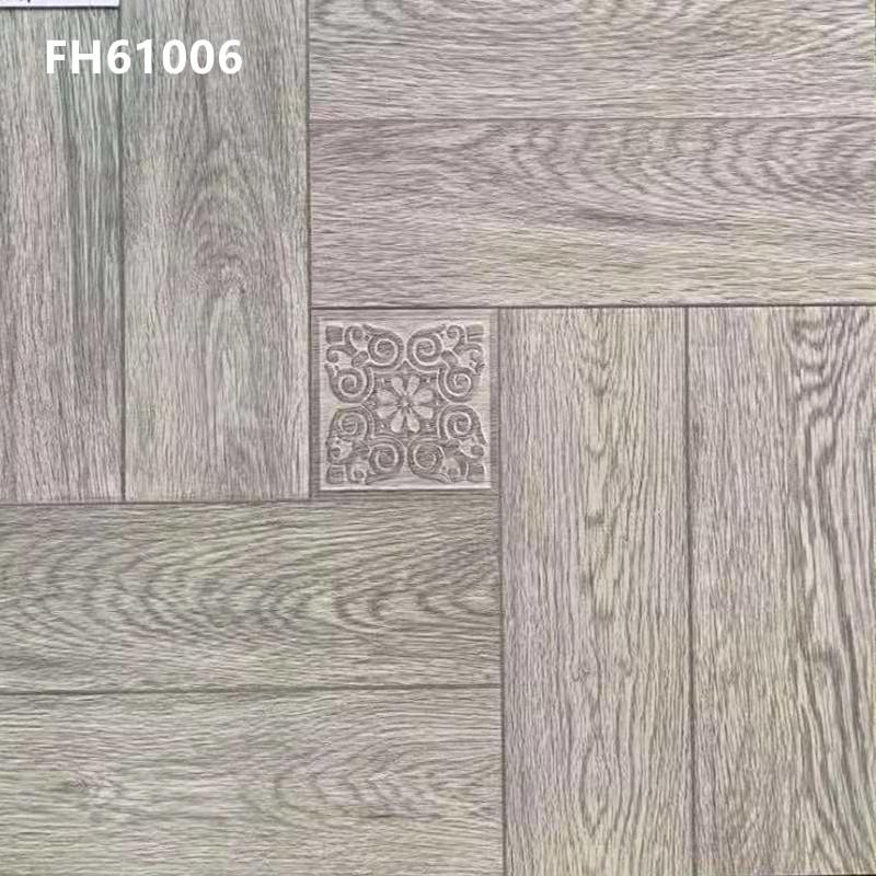 仿古砖FH61006