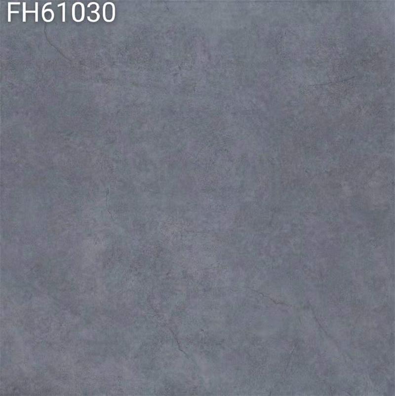 仿古砖FH61030
