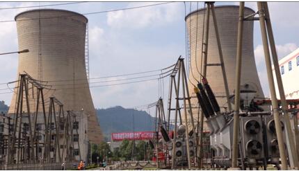 杭州水泥厂回收 水泥厂拆除回收 水泥厂设备回收 水泥厂整体回收 水泥厂回收价格