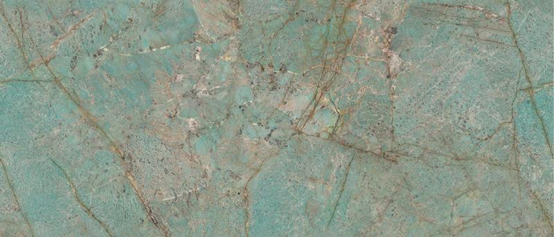 亚马逊翡翠绿IN06WB1228902P