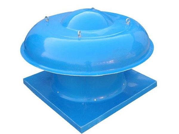 除尘系统无锡除尘风机的选型及安装要求