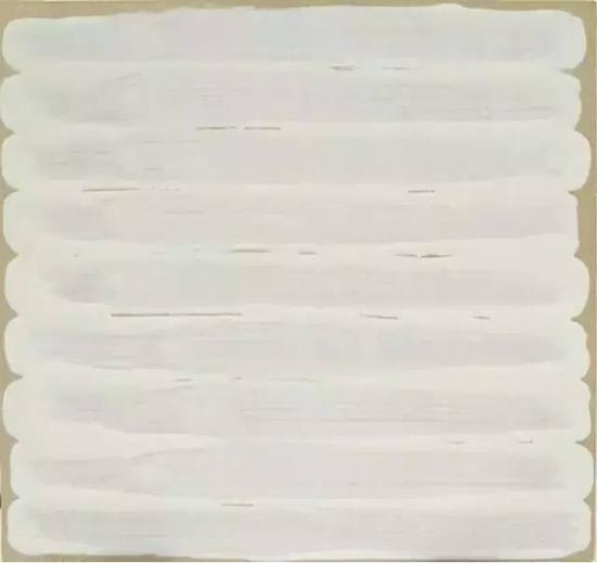 Untitled,1965.
