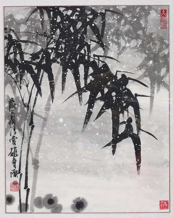 丰年好大雪.jpeg