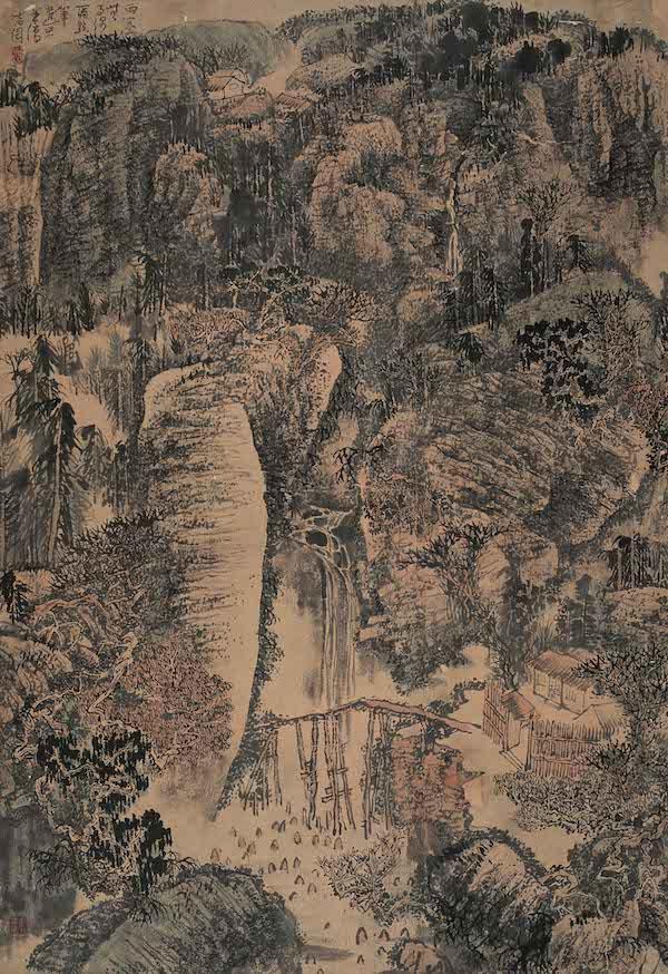 □ 黄秋园山水133cm×90cm中国画.jpg
