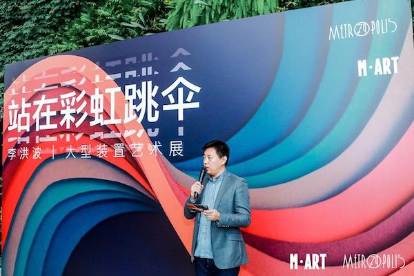 张涛 (2).jpg
