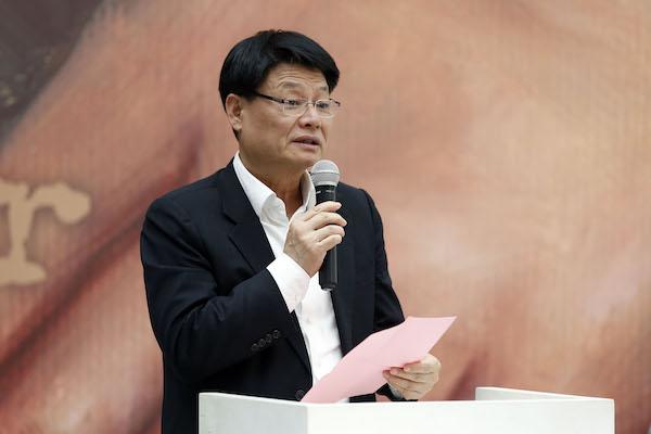 中国民生银行董事长洪崎开幕式致辞.jpg