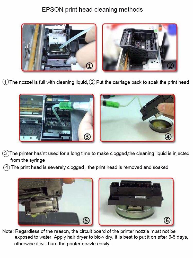 clean print head by hand .jpg