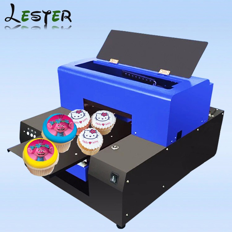 cupcake printer.jpg