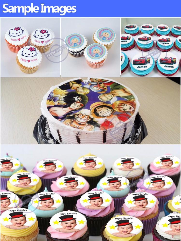cake printer cake jpg