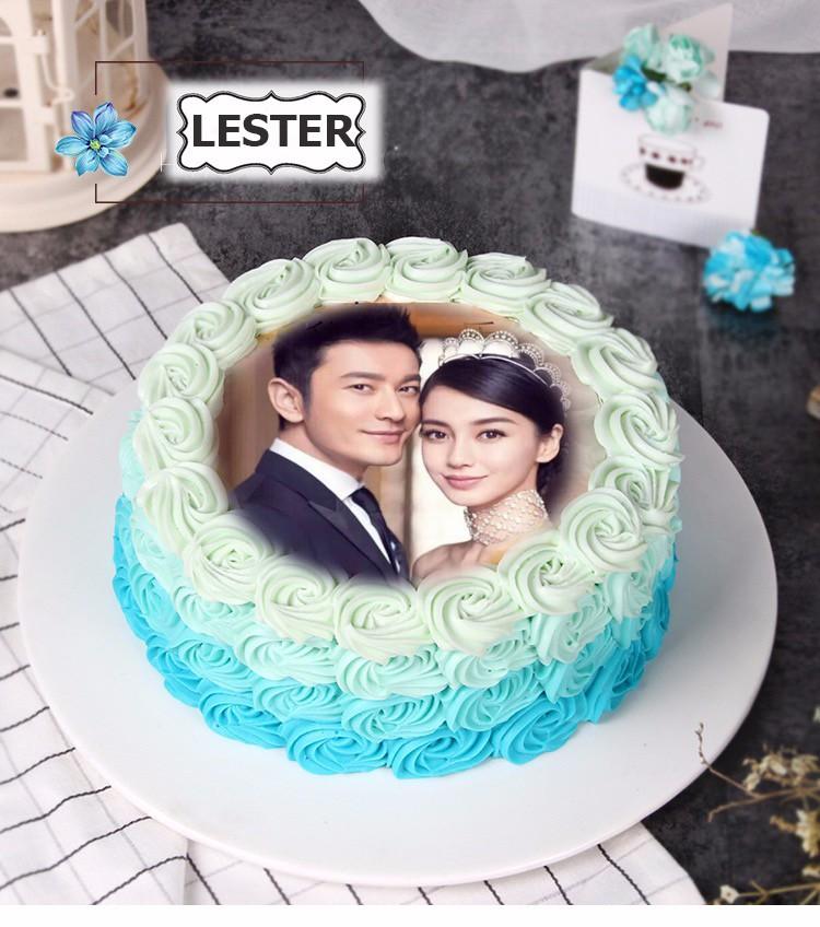 oem wedding cake.jpg