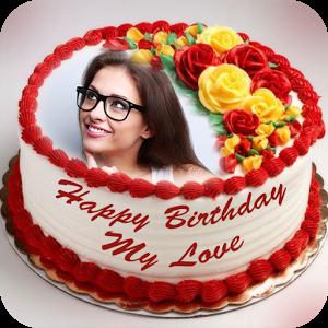 birthday cake printing.jpg