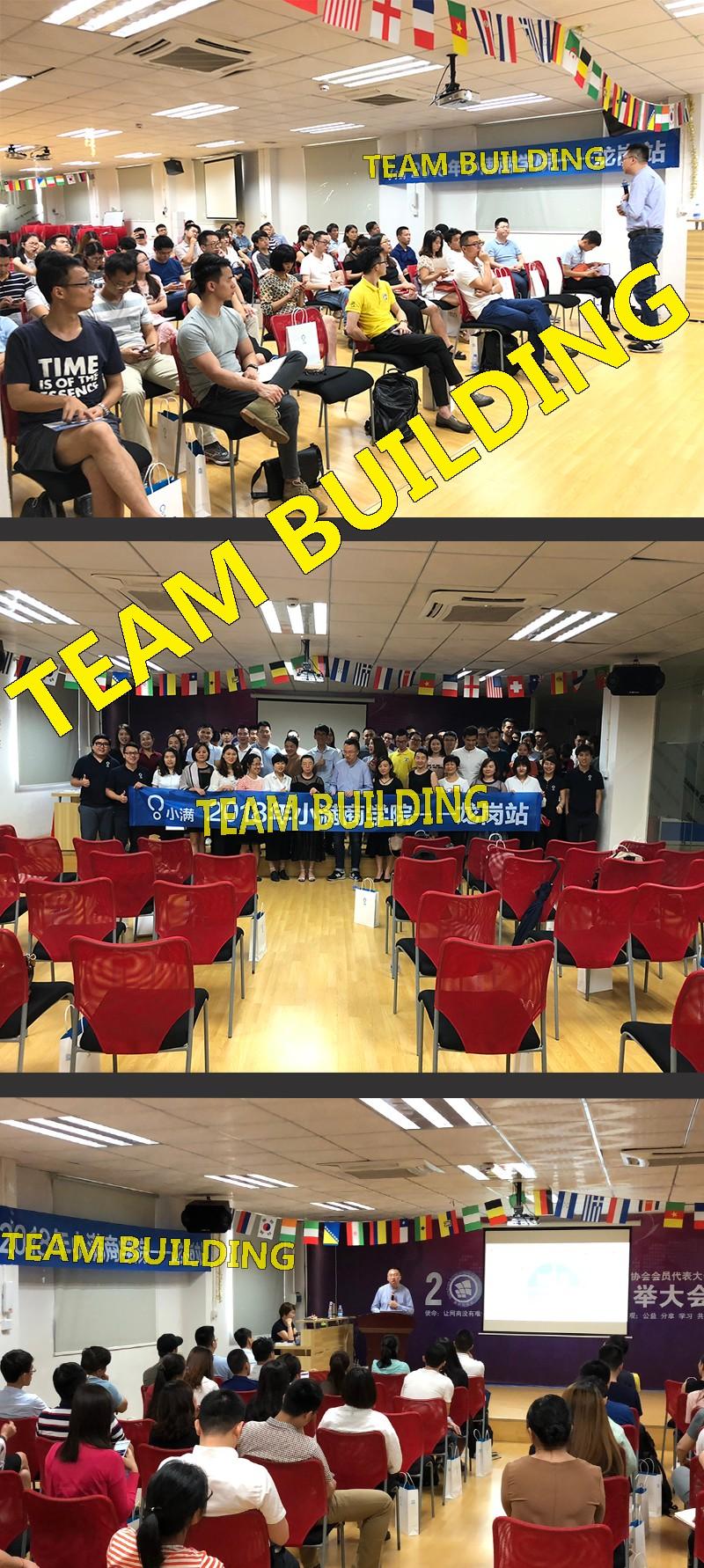 team building LESTER.jpg