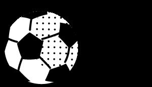 Football world cup.jpg