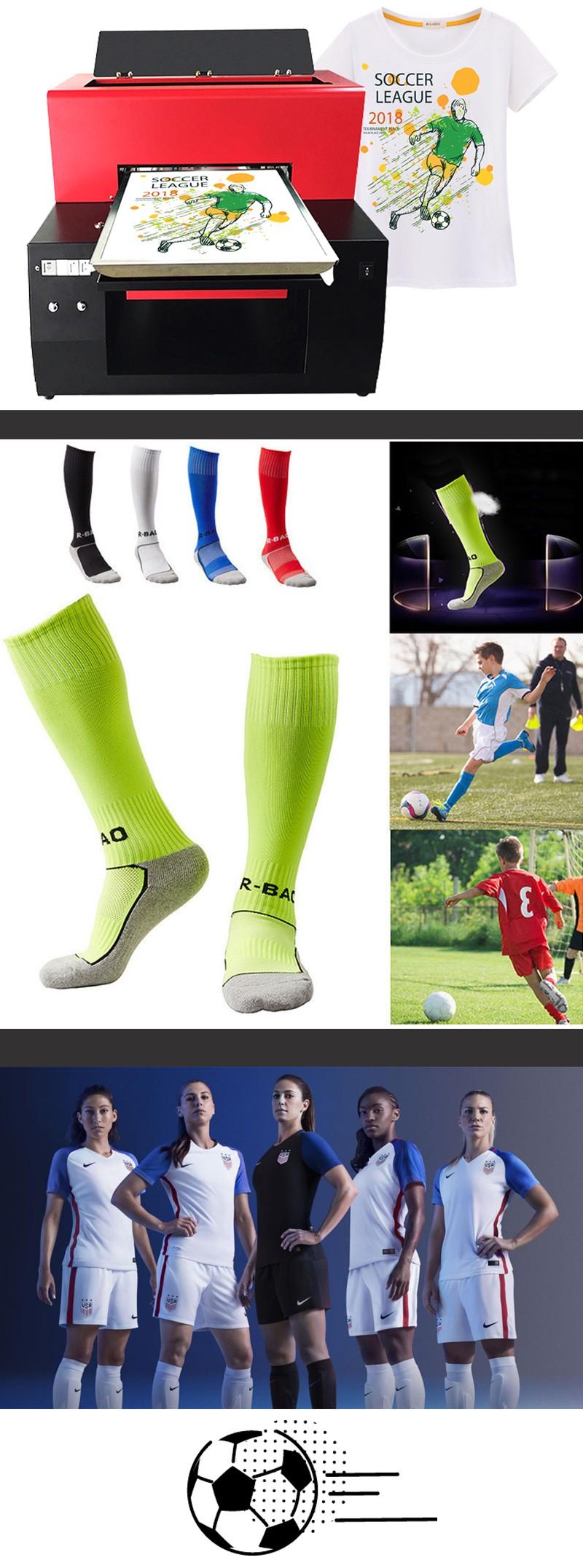 soccer kit uniform printer.jpg