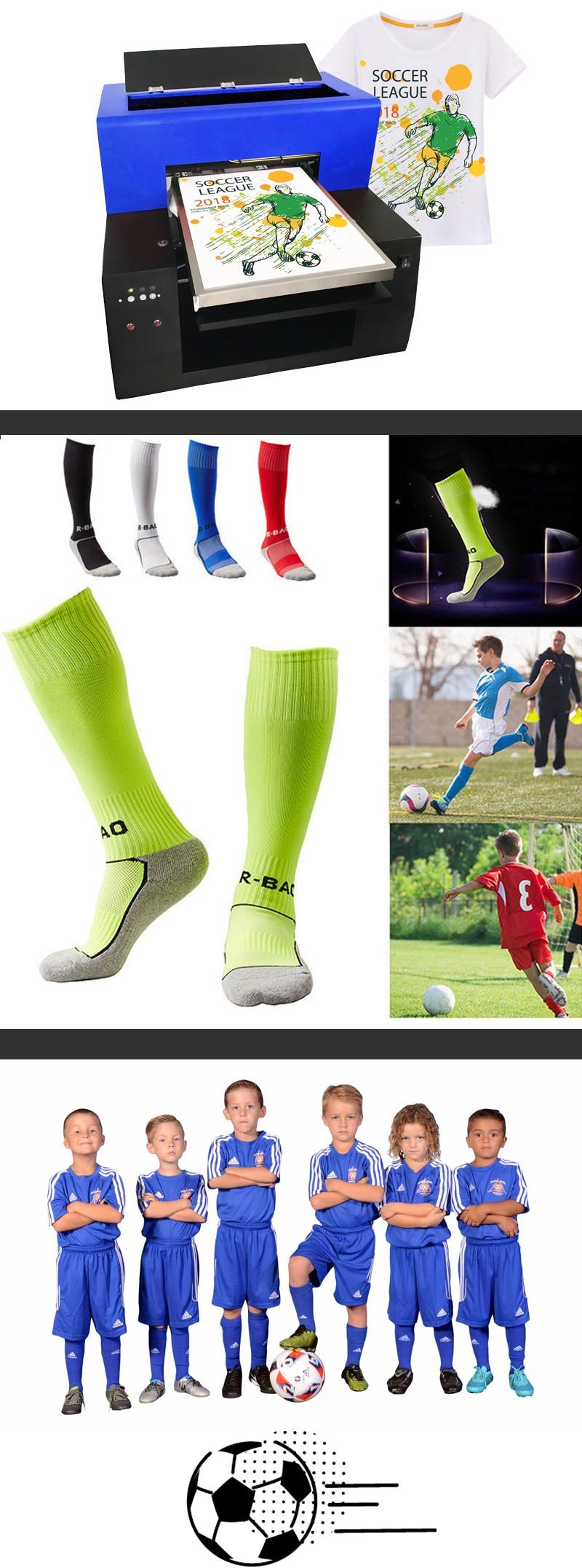 football socks printing machine.jpg